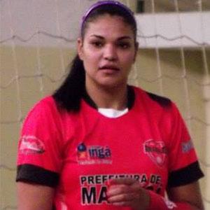 Shirleny Arnalno Costa
