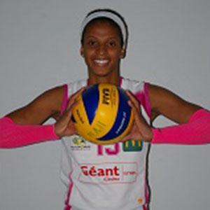 Tassia Gonçalves de Oliveira