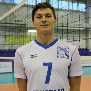 Andrei Vasilenko