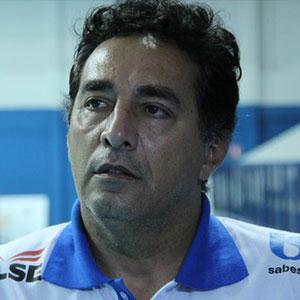 Ricardo Navajas