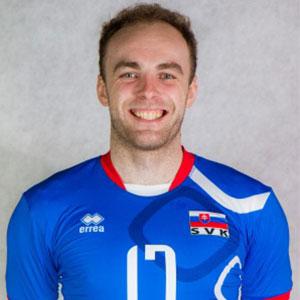 Martin Sopko JR